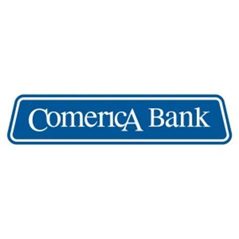 comerica bank comerica bank unveils community resource center at san