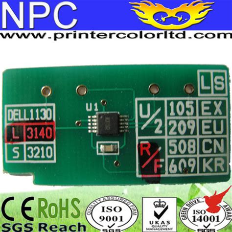 reset máy in xerox phaser 3155 chip toner reset chip for xerox phaser 3140 3155 3160