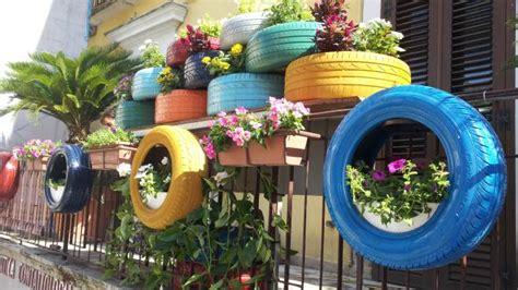 giardini fioriti tutto l anno altavilla il borgo pi 249 bello con quot balconi e giardini