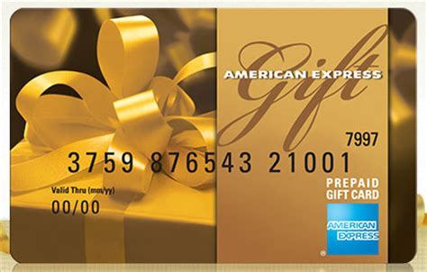 albertsons moneymaker 10 off w purchase of 100 amex gift cards - How To Cash Out American Express Gift Card