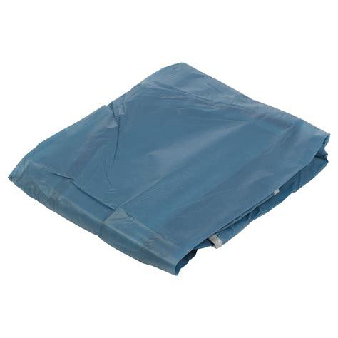 Futon Storage Bag by Bed Storage Duvet Pillow Clothes Bedding Organiser