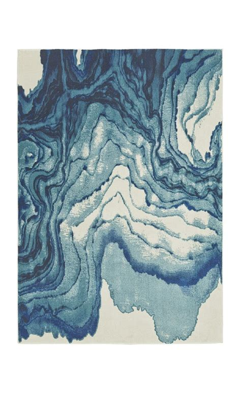 44 best images about cerulean s rugs on pinterest hand