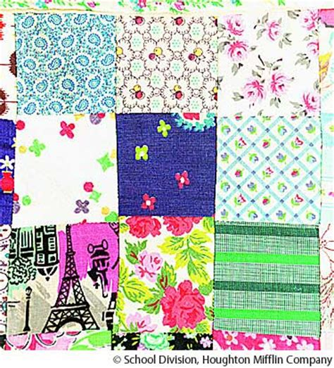 Patchwork Quilt Meaning - patchwork quilt definition 28 images quilt definition