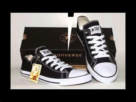 Sepatu Converse All Yang Asli 082216797736 telkomsel distributor sepatu converse asli