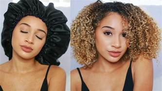 how to bring out curls in black hair how to make your curly hair routine last video black