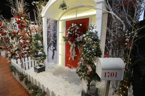 scotsdales christmas trees decorations garden centre psoriasisguru