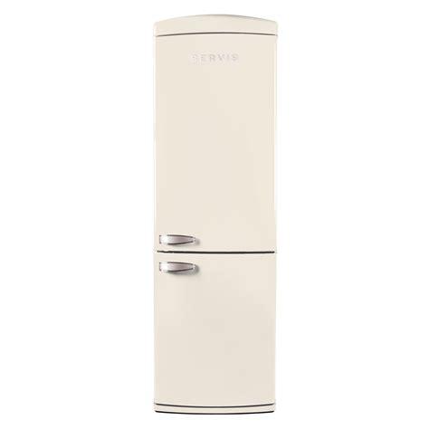 retro style fridge freezers uk servis c60185nfc freestanding retro fridge freezer