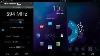 android rooms the best android roms out there right now gizmodo uk