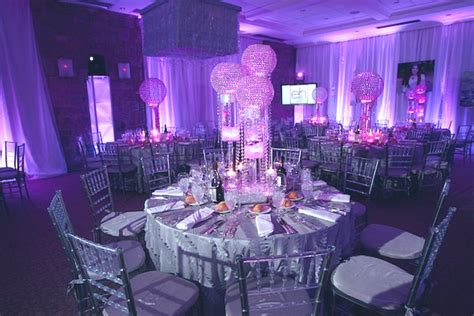 sweet 16 pink decorations sweet 16 decorations ideas on best sweet 16 party ideas wishesgreeting