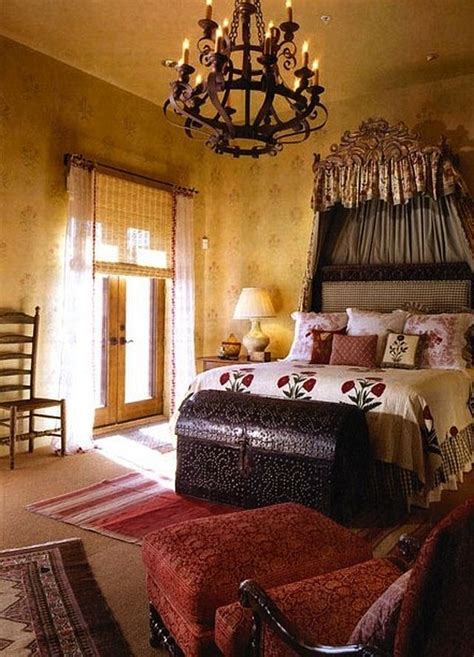 hacienda bedroom 1000 images about haciendas hermosas on pinterest