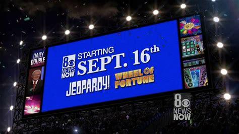 wheel of fortune jeopardy wheel of fortune jeopardy youtube