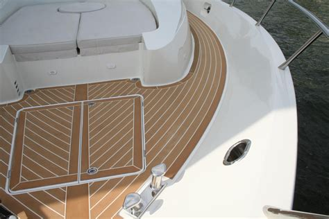 boat flooring material boat flooring vinyl