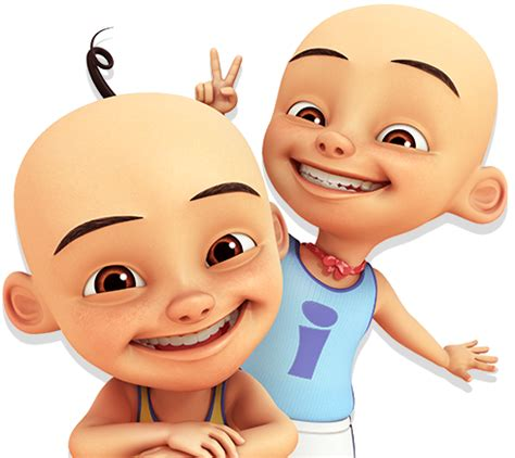 film upin ipin stafa upin dan ipin image collections card design and card