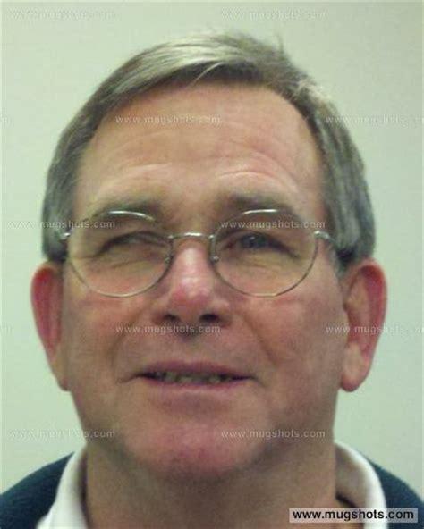 Abbeville County Arrest Records Allen Wilson Mugshot Allen Wilson Arrest Abbeville County Sc