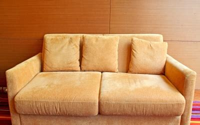 do leather sofas have flame retardants toxic chemicals in sofa foam endanger public health
