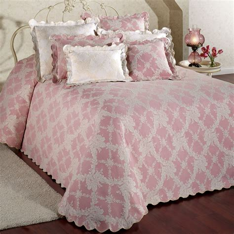 beautiful coverlets matelasse bedspreads bedding decoration bedspreadss com