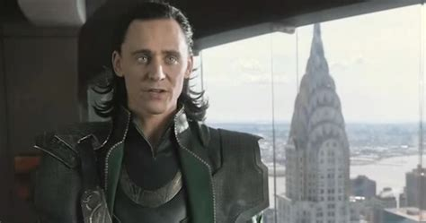 tom hiddleston says loki won t appear in the avengers avengers 2 won t feature loki