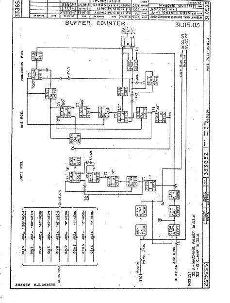 saturable reactor logic saturable reactor symbol 28 images saturable reactor logic 28 images basic electric windings