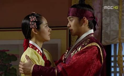 kim soo hyun moon embracing the sun moon embracing the sun wikip 233 dia