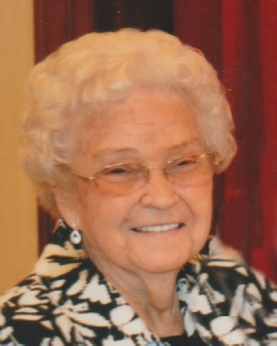 adene pope mcmullen cox funeral home