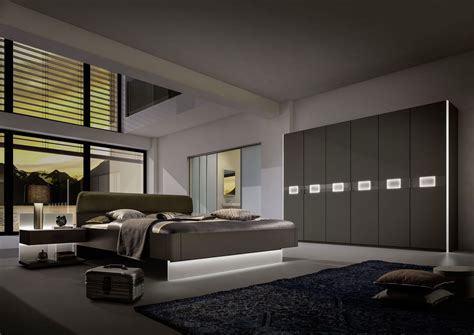 Designer Fitted Bedrooms Geha 187 Interior Design