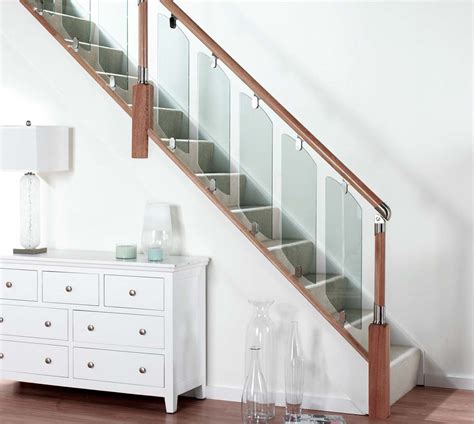 Simple Stairs Design Staircase Design Ideas Real Homes