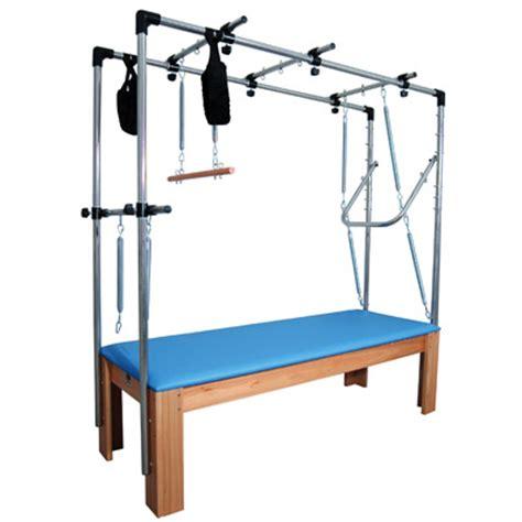 pilates trapeze table for sale pilates cadillac trapeze table w15129 pilates cadillac