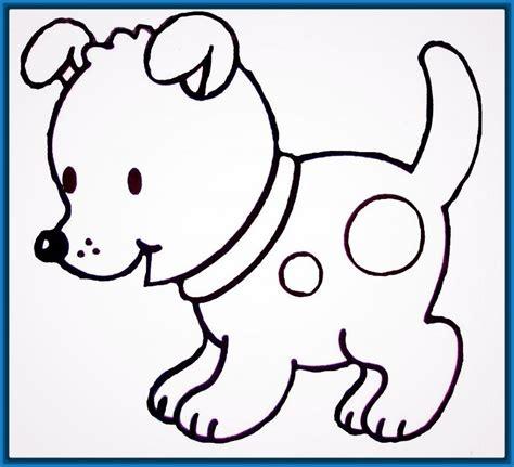 Imagenes Reales Faciles De Dibujar | imagenes para dibujar de animales dibujo colorear latest