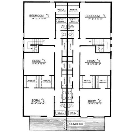 planning for a house 4 bedroom floor plans for a house unique 4 bedroom floor plans geisai geisai new home plans design