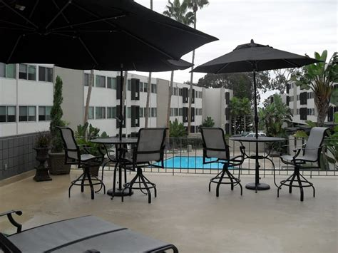 loma apartments in san diego gables point loma apartments midway san diego ca reviews photos yelp