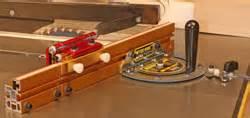 Top Ten Tools Of 2009 Newwoodworker Com Llc