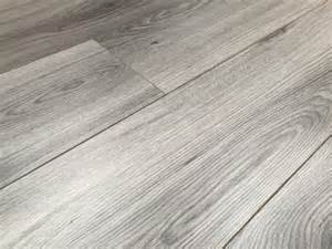 Gray Laminate Wood Flooring Laminated Flooring Gray Wood Laminate Flooring Gray Laminate Flooring Floor Your Grey Laminate