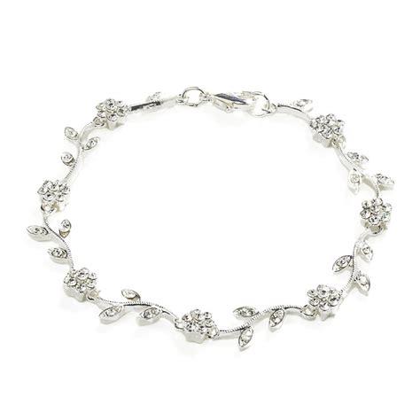 Vine bracelet from jon richard jewellery hitched co uk