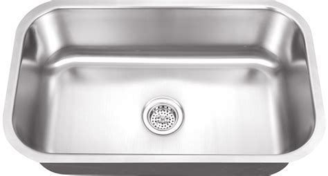 Jo In Kitchen Sink Sink Strainer blanco stainless steel sink reviews stainless steel sink