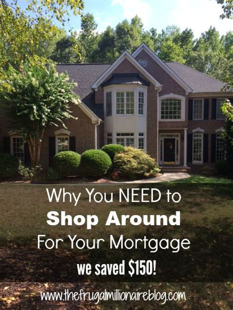 need a loan on my house need a loan to buy a house with bad credit buying a house why you need to shop
