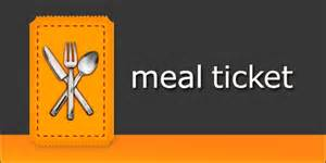Meal ticket the online b2b food marketplace at a discount