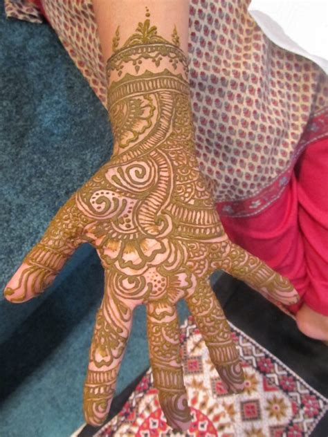 henna tattoos baltimore henna artist maryland makedes