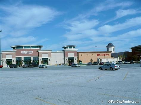 Garden City Indiana Stores Greenwood Mall Indianapolis Indiana