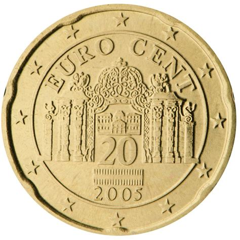 20 buro cent 20 c 233 ntimos