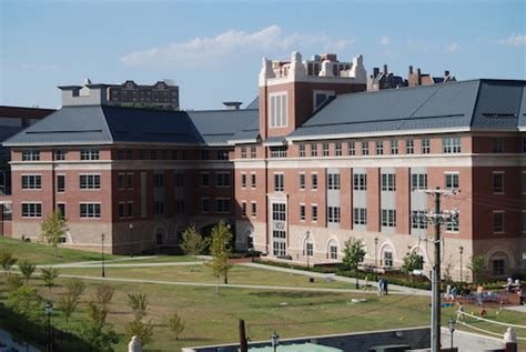 Virginia Commonwealth Mba Ranking by Top 30 Most Affordable Certified Anesthetist