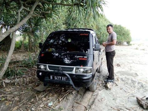 Lu Polisi Untuk Mobil 2 Penambang Liar Ditangkap Polisi Bengkuluekspress