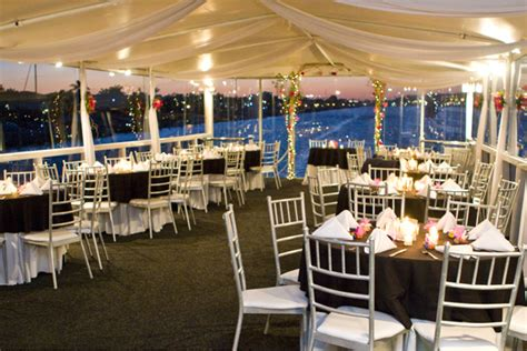 Wedding On A Boat by Wedding Yacht And Boat Charter Wedding Boat And Yachts