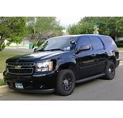 Travis County TX Sheriff Unmarked Chevy Tahoe PPV  Flickr