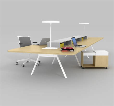 contemporary conference table modern office tables the foundation of your workday modern office furniture