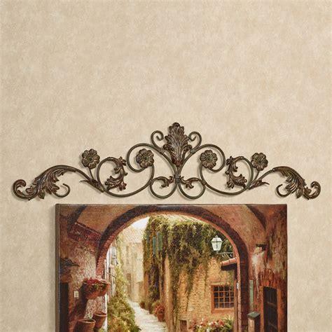 roman home decor door wikipedia the free encyclopedia open internal in a