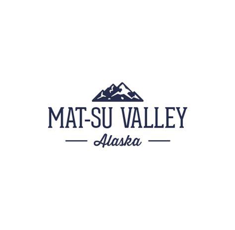 Mat Su by Mat Su Valley Alaska Visitor Information Mat Su Cvb