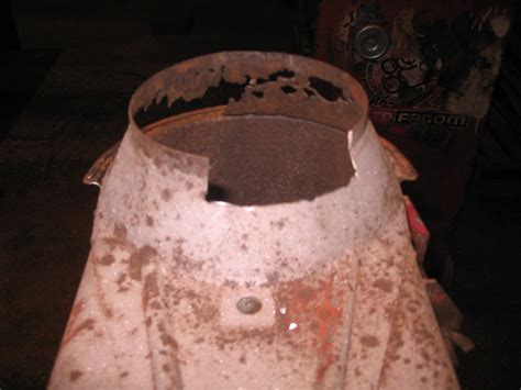 Reparation Grille Moissonneuse Batteuse by Moissonneuse Batteuse 52r Page 3 Les Tracteurs Rouges