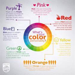arbitrary color definition what does your favorite color say about you kiwireport