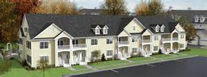 multi family apartment plans commercial multi family advantage modular