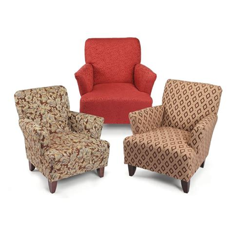 time pottery accent chairs pottery barn slipcovered sofa